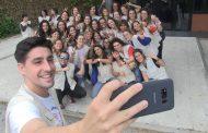 Enfermeras Para el Mundo busca enfermeras voluntarias para su vigésima edición del VOLIN