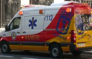 Idean un sistema para reducir la respuesta de los servicios de emergencia en accidentes en ciudades