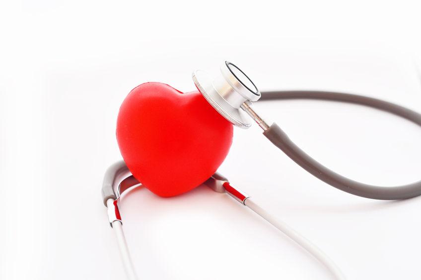 Las caídas bruscas de presión arterial podrían ser un signo de enfermedad cardiovascular