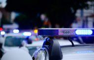 Ambulancias y vehículos de protección civil deberán llevar luces azules como la policía