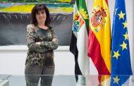 La directora general de Salud Pública de Extremadura apuesta por modificar la Ley Antitabaco