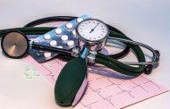 Sanidad ordena retirar 118 fármacos contra la hipertensión por posible impureza carcinogénica