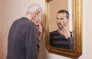 Sentirse joven podría ayudar a envejecer más despacio