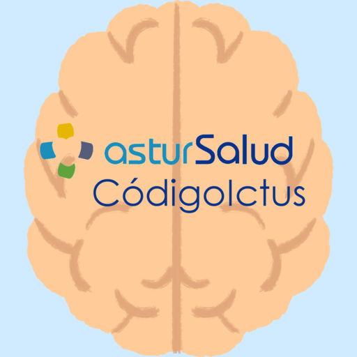 Asturias lanza una aplicación para ayudar a los profesionales a identificar y manejar un código ictus