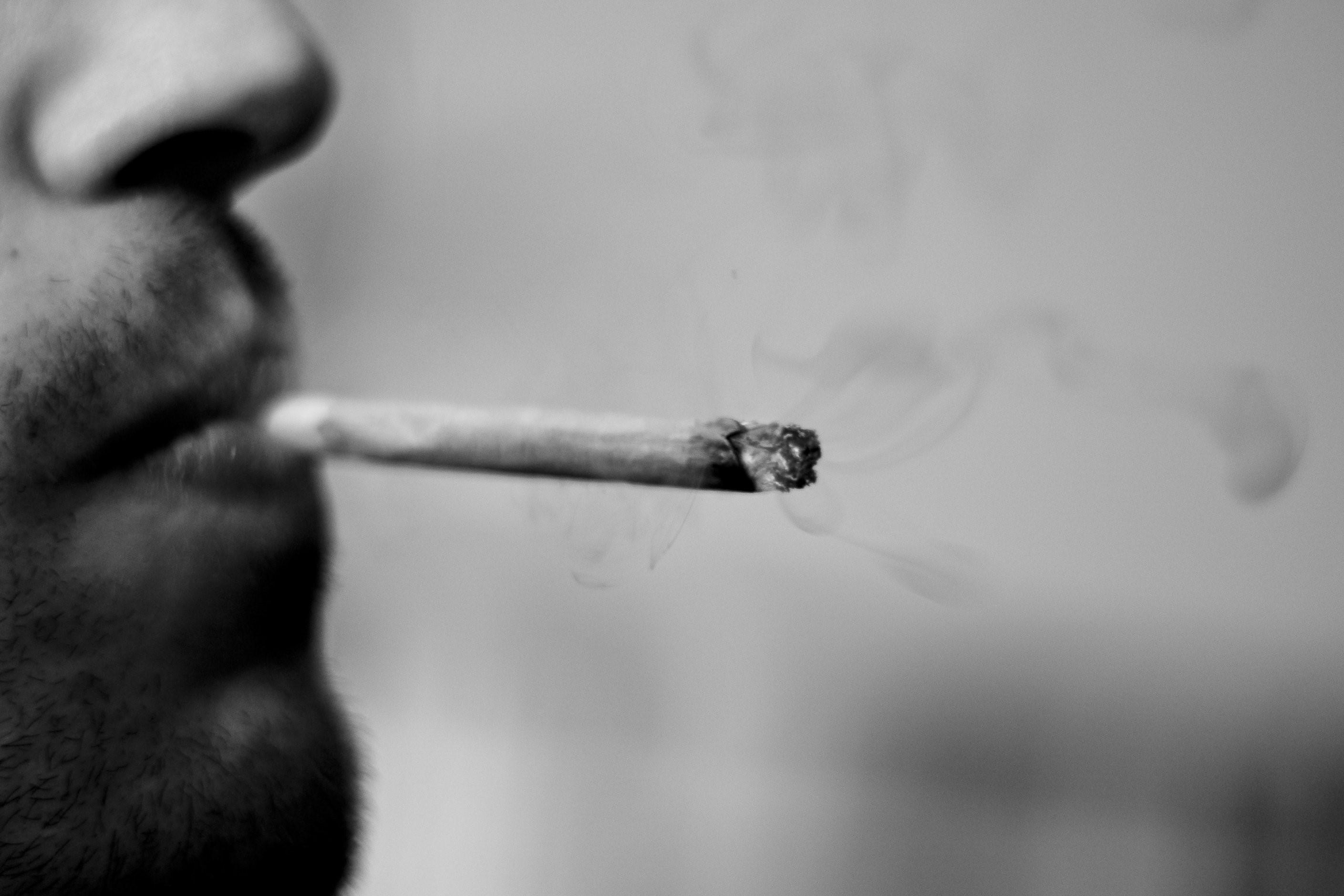 Un estudio asocia por primera vez el consumo de cannabis con todo tipo de trastornos mentales