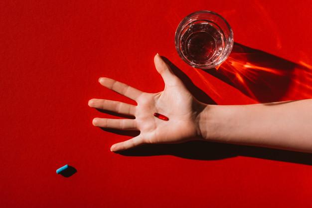 El Colegio de Enfermería de la Rioja se compromete con el Plan de Prevención de Adicciones de la comunidad