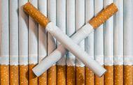 750.000 ciudadanos de Cataluña dicen adiós al tabaco con la ayuda de las enfermeras