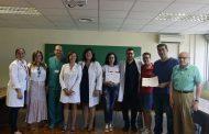 """El proyecto """"Tu enfermera online"""" acerca las TIC a los pacientes"""