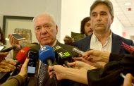 Enfermería reclama a Montón el nuevo RD de prescripción para evitar problemas con la vacunación
