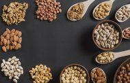 Una dieta rica en frutos secos mejora el número y la movilidad de los espermatozoides