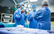 Enfermeras de Jerez presentan una novedosa técnica quirúrgica para pacientes con hiperplasia benigna de próstata