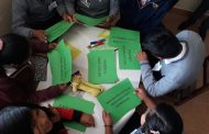 EPM reivindica que la lucha contra la trata ha de ser a nivel mundial