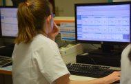 El Hospital Reina Sofía implanta una consulta multidisciplinar para mejorar el abordaje de pacientes con ELA