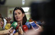 Montón señala que el sarampión está eliminado en España, pero recuerda que la vacunación es