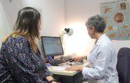 Un millón de españoles padece glaucoma, segunda causa de ceguera a nivel mundial