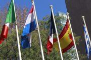 Los ministros de Sanidad de los 53 países de OMS Europa se reunirán en septiembre para abordar prioridades sanitarias