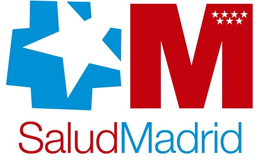 El pago de la carrera profesional en la sanidad madrileña arranca en agosto