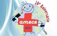 Madrid acogerá en octubre el V Congreso Madrileño y I Nacional+Internacional de Enfermería Escolar