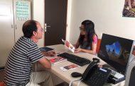 El Hospital Clínico de Zaragoza pone en marcha una consulta de ayuda a pacientes con VIH