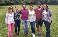Investigadores españoles desarrollan una estrategia para mejorar las tasas de éxito en reproducción asistida