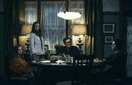 """<i>Hereditary</i>: """"Una película de terror que no da miedo"""""""