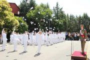 Recurren las oposiciones al Cuerpo Militar de Sanidad por imponer límite de edad, que no se exige para otros puestos
