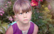 Descubren factores genéticos asociados al estrabismo