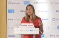 Baleares rechaza que los farmacéuticos hagan visita domiciliaria y atención a crónicos