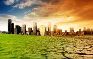 El CIE insta a un mayor liderazgo de las enfermeras para contrarrestar los efectos del cambio climático en la salud
