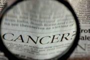 Los nuevos casos de cáncer se estabilizan en España, excepto en mujeres, y la mortalidad se reduce un 1,3%