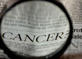 """Pamplona acogerá """"Diálogos de Salud y Cáncer"""", una campaña para informar a la población sobre cáncer y los últimos avances en investigación"""