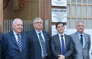 El TSJ de Madrid confirma la legalidad de la Junta de Edad del Colegio de Enfermería de Murcia