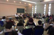 Baleares pone en marcha un plan para formar a 1.400 profesionales sanitarios en prevención de violencia machista