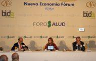 Andalucía también descarta dar funciones a la autodenominada