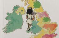 Una guía para ayudar a las enfermeras que quieren marcharse a Reino Unido