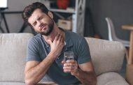 Entre el 80 y 90% de los pacientes de cáncer de tiroides se curan