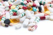 Sanidad retira 66 productos homeopáticos por no presentar la documentación correspondiente