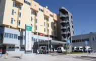 Dos enfermeras españolas fallecen en un accidente en Tanzania