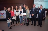 Un trabajo sobre el desarrollo de las habilidades en enfermería quirúrgica, Premio Cecova de Investigación