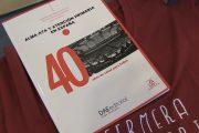 La Asociación de Enfermería Comunitaria lanza <i>Alma-Ata y Atención Primaria en España. 40 años de salud para todos</i>