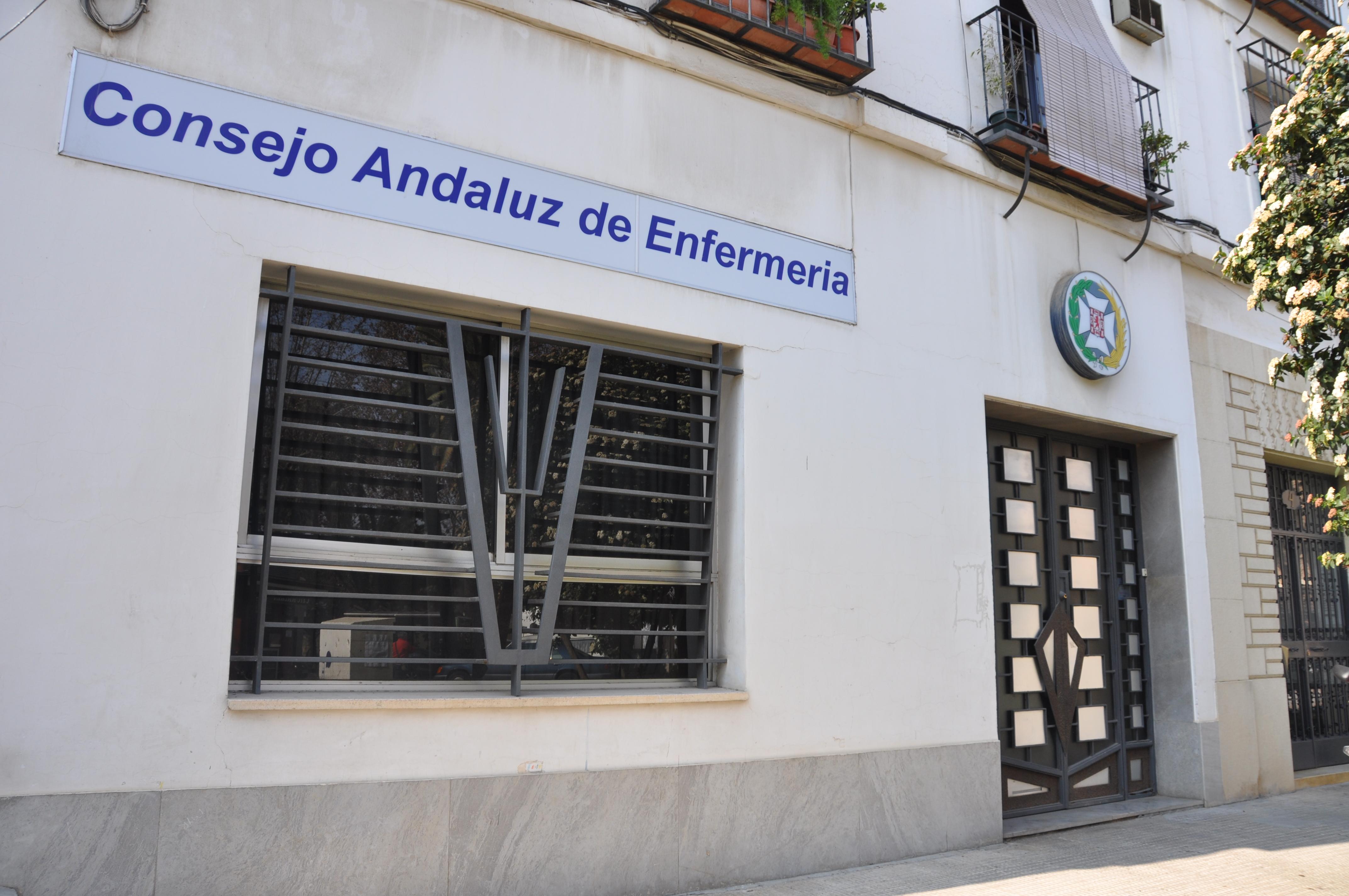 Los enfermeros andaluces vuelven a demandar a la consejera poder dirigir Unidades de Gestión Clínica