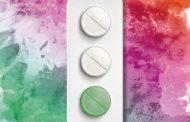 Luz verde a la prescripción enfermera, en el nuevo número de Enfermería Facultativa