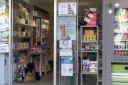 Extremadura y Baleares se oponen a la asistencia domiciliaria farmacéutica