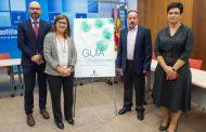 Castilla-La Mancha lanza una guía de prevención de riesgos a profesionales frente a medicamentos peligrosos