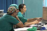 El COEGI solicita mayor apoyo de las organizaciones para que las enfermeras puedan investigar