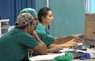 Abierta la convocatoria para ganar 2.000 euros por el mejor trabajo en investigación en dolor