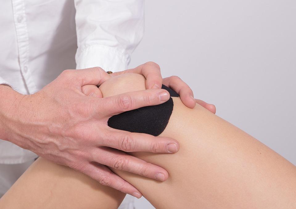 Las células madre mejoran los síntomas de la artrosis de rodilla de forma prolongada en el tiempo