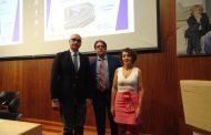 Los retos de las enfermeras gestoras en los nuevos hospitales, a debate en Cáceres