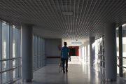 Madrid se mueve por los niños trasplantados