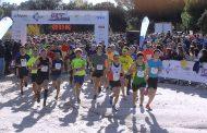 Vuelve la carrera de las ciudades para concienciar sobre el cáncer de páncreas